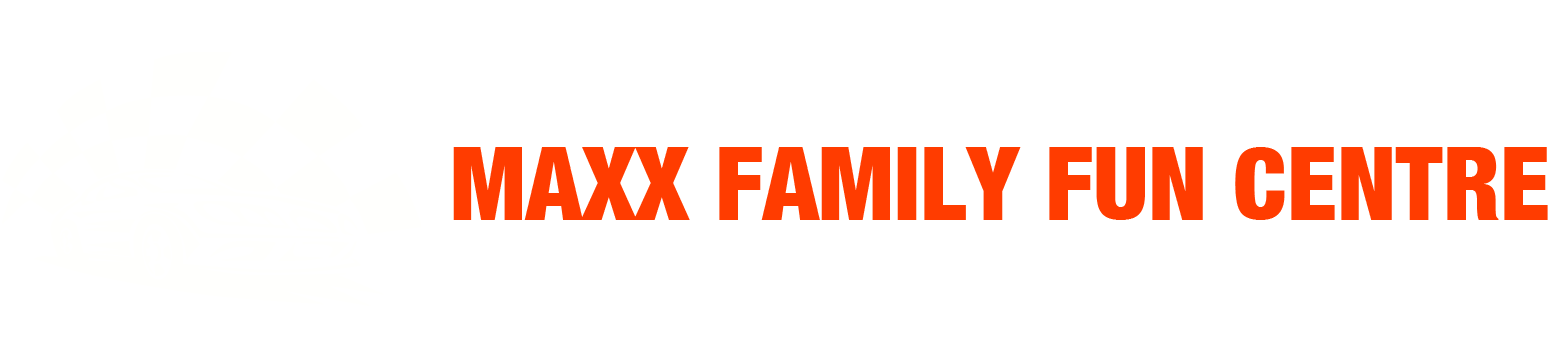 Maxx Family Fun Centre
