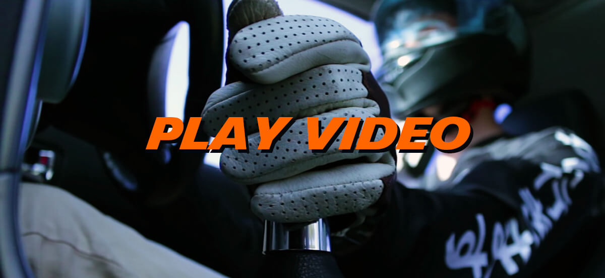 Play video!